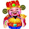 1001_1078227883_avatar