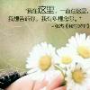 1001_835338877_avatar