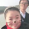 1001_10526834_avatar