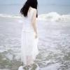 1001_29892068_avatar