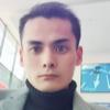 1001_328760444_avatar