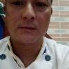1001_86349936 large avatar