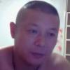 1001_73407364_avatar
