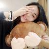 1001_1667690081_avatar