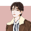 1001_592148171_avatar