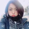 1001_48922022_avatar