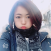 1001_48922022 large avatar