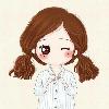 1001_1032540998_avatar