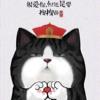 1001_131578204_avatar
