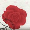 1001_65591884_avatar