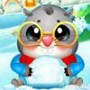 1001_344078592 large avatar