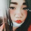 1001_328322548_avatar