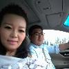 1001_108596908_avatar