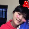 1001_174475725_avatar