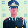 1001_75742883_avatar