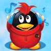 1001_27040209_avatar