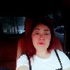 1001_856353144_avatar
