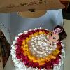 1001_1302469453_avatar