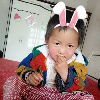1001_170010660_avatar