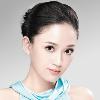 1001_1289980594_avatar