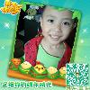 1001_556654853_avatar