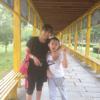 1001_186403319_avatar