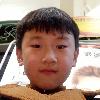 1001_531408579_avatar