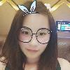 1001_729996484_avatar