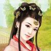 1001_309697714_avatar