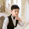 1001_773567085_avatar