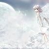 1001_1421060689_avatar