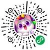 1001_1520070964_avatar