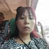 1001_440432188_avatar