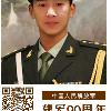 1001_1317548042_avatar