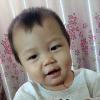 1001_1198688307_avatar