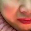 1001_1845929324_avatar