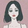 1001_192506402_avatar