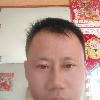 1001_714231747_avatar