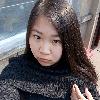 1001_1556507482_avatar