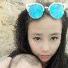 1001_51426557_avatar