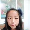 1001_1519234124_avatar