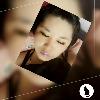 1001_1327372280_avatar