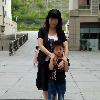 1001_1372690559_avatar