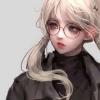 1001_1027367189_avatar