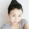 1001_189952511_avatar