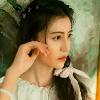 1001_909757708_avatar