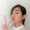 1001_1574429115_avatar