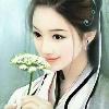 1001_253909813_avatar