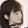 1001_906199744 large avatar