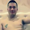 1001_1035872678_avatar